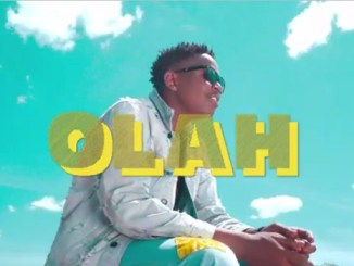 VIDEO: Linex Sunday – Olah
