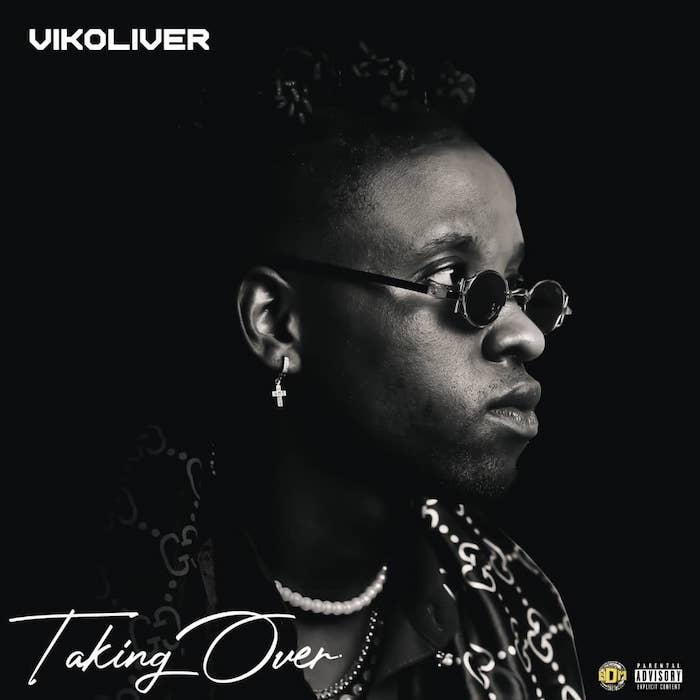 Vikoliver – Taking Over (EP) mp3 download