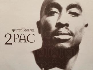 2Pac – Ghetto Gospel