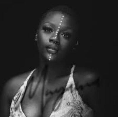 Amanda Black – Iwh mp3 download