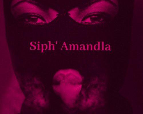 Babalwa M & Souloho – Siph' Amandla Ft. Kelvin Momo mp3 download