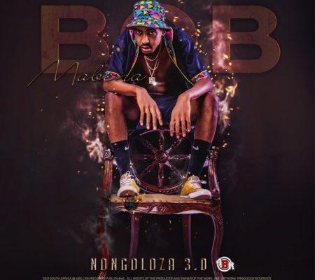 Bob Mabena – Snokonoko Ft. Busta 929, Soulful G, Rabza & Gene mp3 download