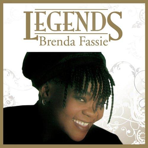 Brenda Fassie - Wedding Day mp3 download