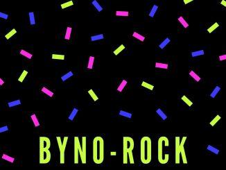 Byno – Rock (An Olamide Cover)