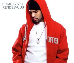 Craig David - Rendezvous mp3 download