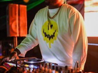 DJ Maphorisa & Tyler ICU – Namba Ft. Sir Trill & Young Stunna (Leak)