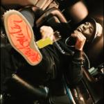 De Mthuda – My Tech Bass (Main Mix) mp3 download