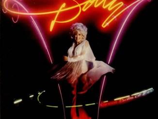 Dolly Parton – Sweet Summer Lovin'