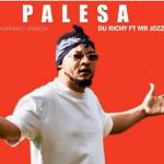 Du Richy – Palesa Ft. Mr Jozzers (Original) mp3 download