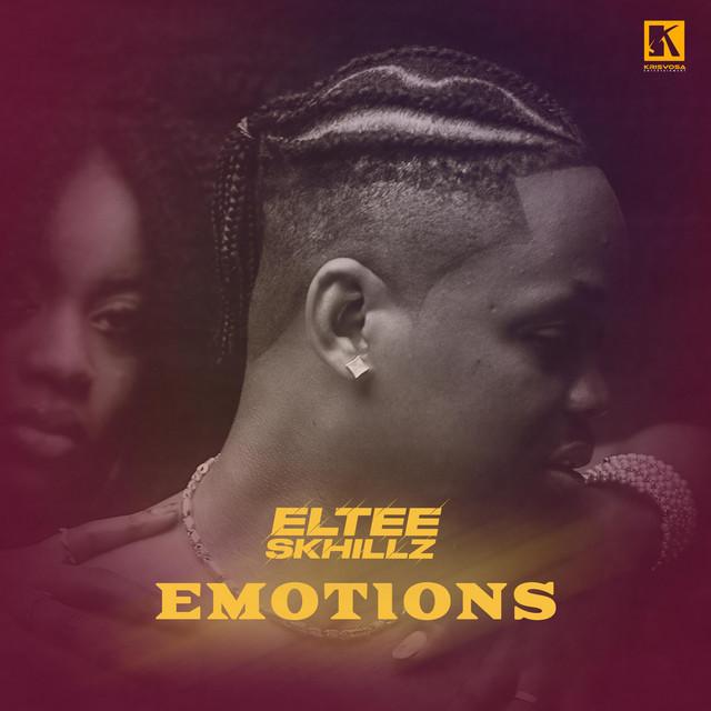 Eltee Skhillz – Emotion mp3 download