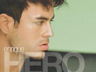 Enrique Iglesias – Hero (English + Spanish Version)