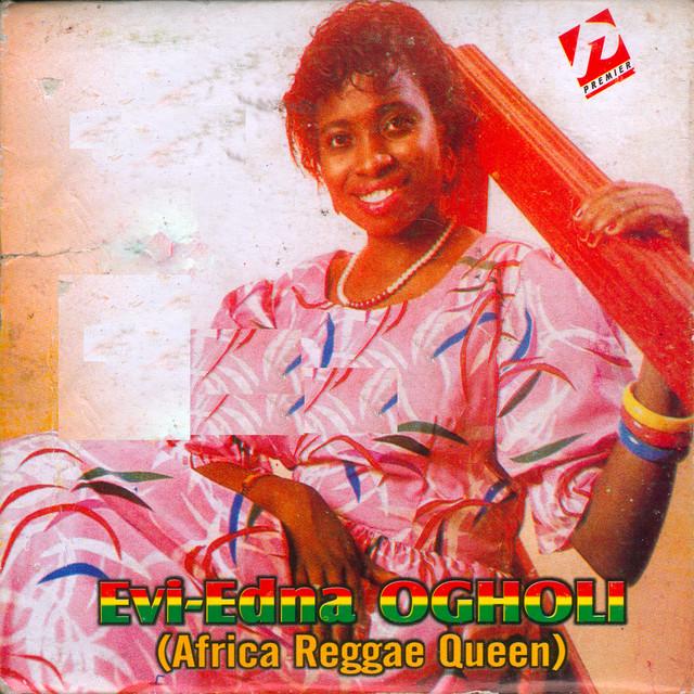 Evi-Edna Ogholi - Obaro mp3 download