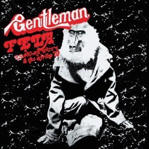 Fela Kuti - Gentleman mp3 download