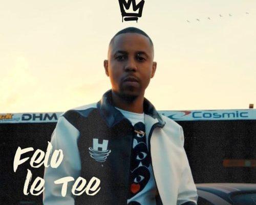 Felo Le Tee, Mellow & Sleazy – Bopha Ft. Young Stunna, Kabza De Small & Madumane (Official Audio) mp3 download