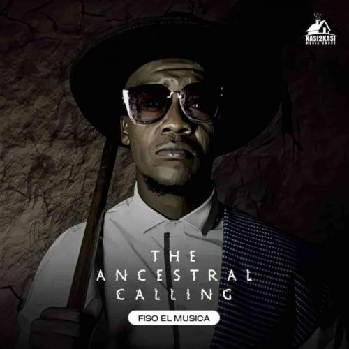 Fiso El Musica – Vat N Sit Ft. Tracy mp3 download