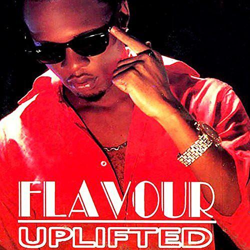 Flavour - Oyi (I Dey Catch Cold) + Remix Ft. Tiwa Savage mp3 download