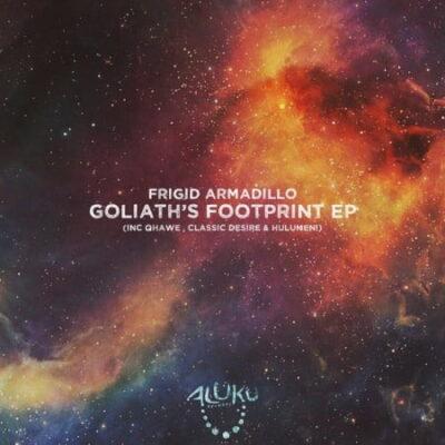 Frigid Armadillo – Rule of Calm mp3 download