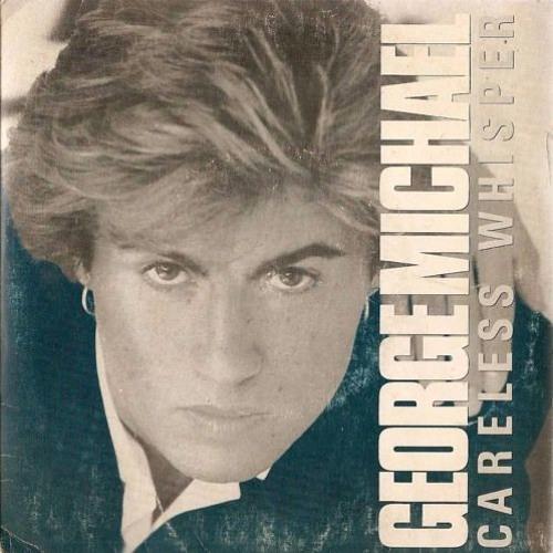 George Michael - Careless Whisper mp3 download