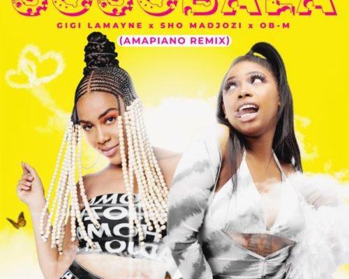 Gigi Lamayne – Sosobala (Amapiano Remix) Ft. Sho Madjozi & O.B.M mp3 download