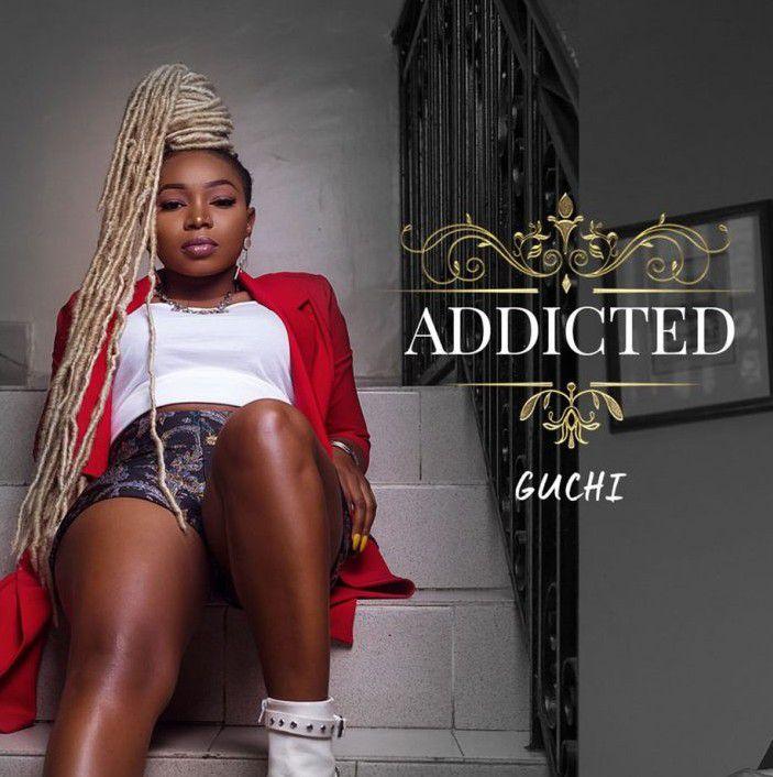 Guchi – Addicted mp3 download