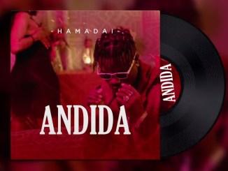 Hamadai – Andida