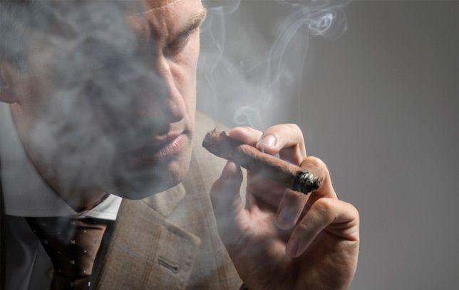 Harmkeyd – SmokenCigar mp3 download