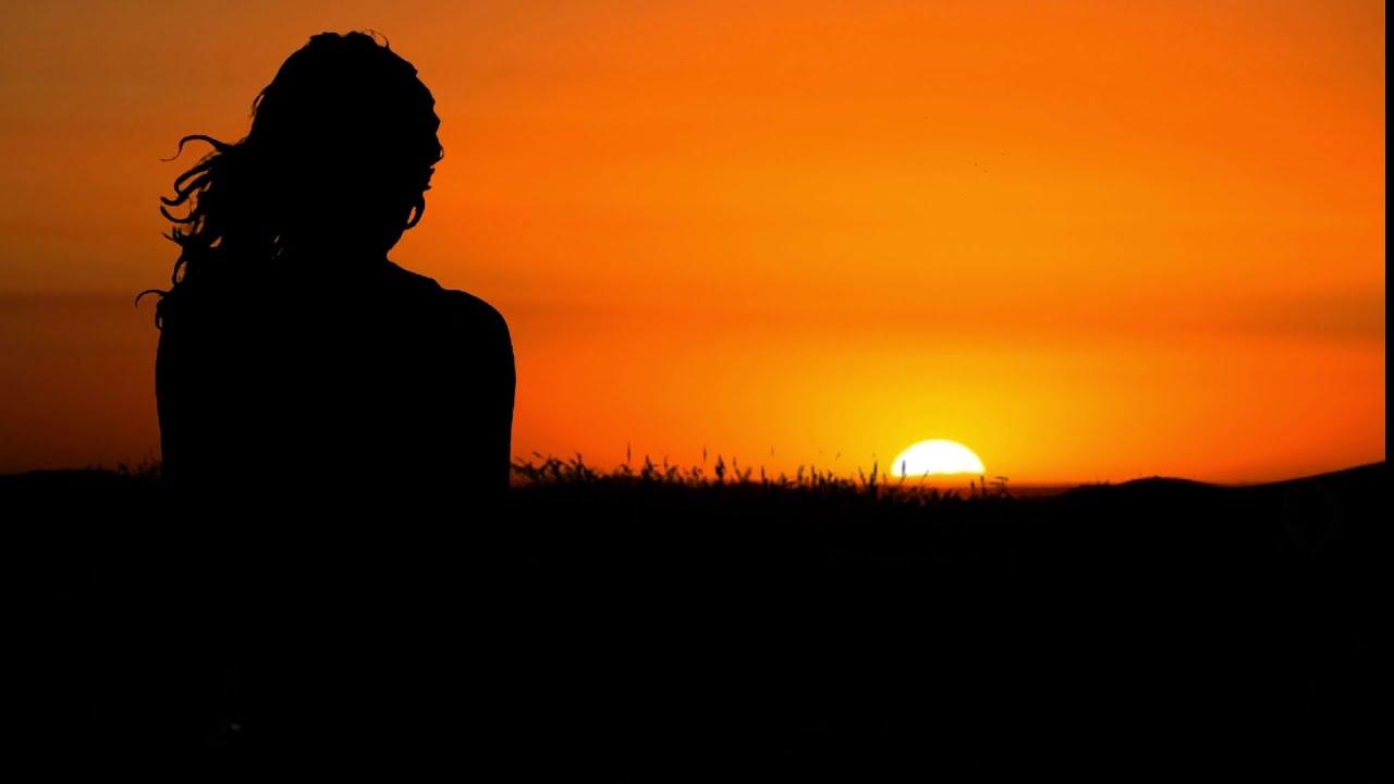 Holy Ten – Ndanzwa Nekufunga mp3 download