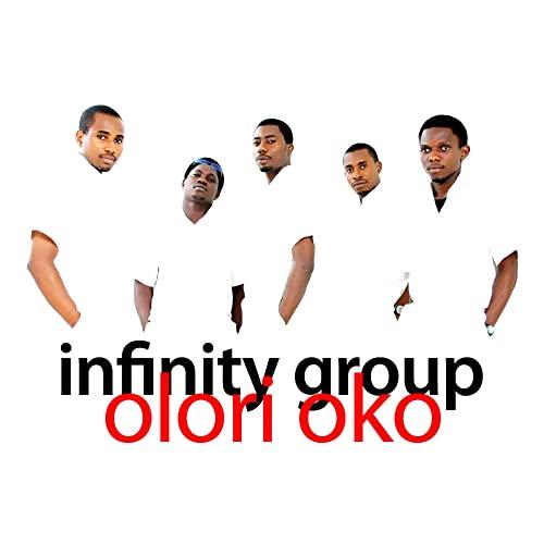 Infinity - Olori Oko mp3 download
