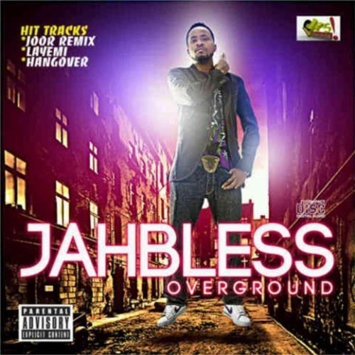 Jahbless Ft. Ice Prince, Reminisce, Durella, Ruggedman & eLDee - Joor Oh [Remix] mp3 download