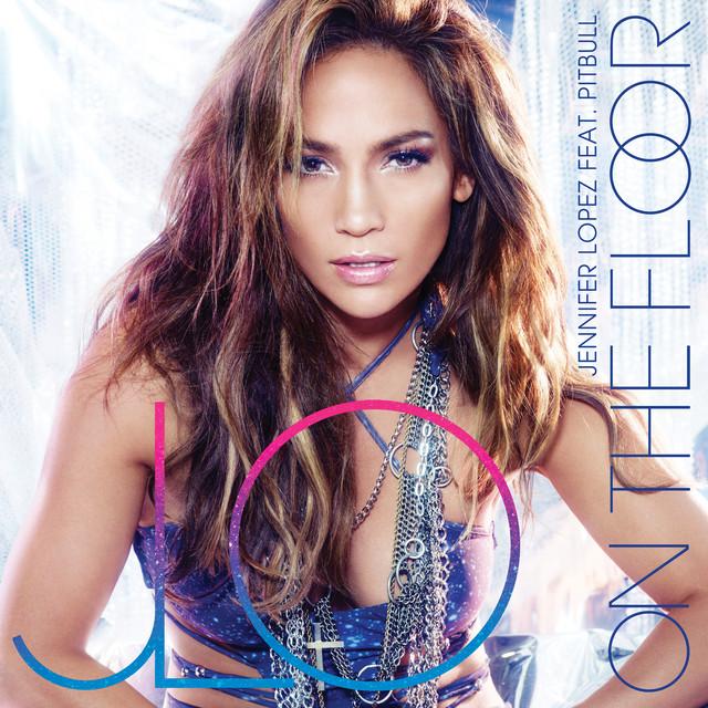 Jennifer Lopez - On The Floor Ft. Pitbull mp3 download