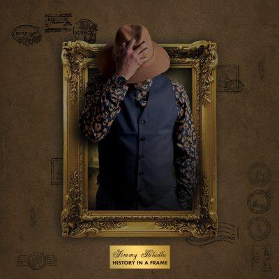 Jimmy Dludlu – Grazing In The Grass Ft. Moreira Chonguiça mp3 download