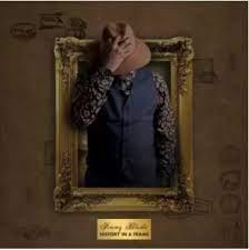 Jimmy Dludlu – Levanta Poeira Ft. Thapelo Motshegwe & Kastelo Bravo mp3 download
