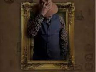 Jimmy Dludlu – Vuma Txadile Ft. Xixel Langa