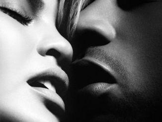 John Legend – Love Me Now