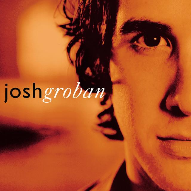 Josh Groban - You Raise Me Up mp3 download