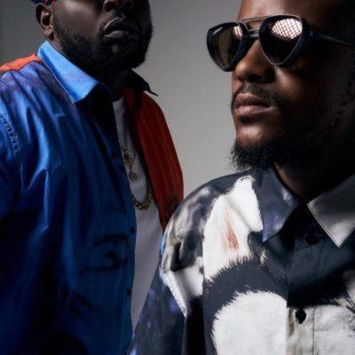 Kabza De Small & DJ Maphorisa – LoMhlaba Ft. Young Stunna & Mhaw Keys (Leak) mp3 download