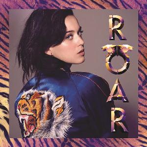 Katy Perry - Roar mp3 download