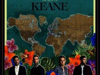 Keane – Russian Farmer's Song