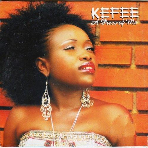 Kefee Ft. Timaya - Kokoroko mp3 download