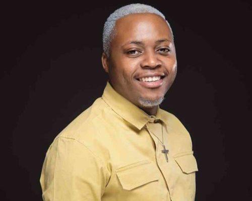 Kelvin Momo & MDU aka TRP – 3 Topics Ft. Semi Tee (Leak) mp3 download