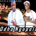 King Monada – Odho Ngopola Ft. Janisto mp3 download
