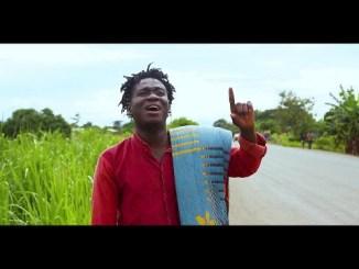 Koo Ntakra – Dream