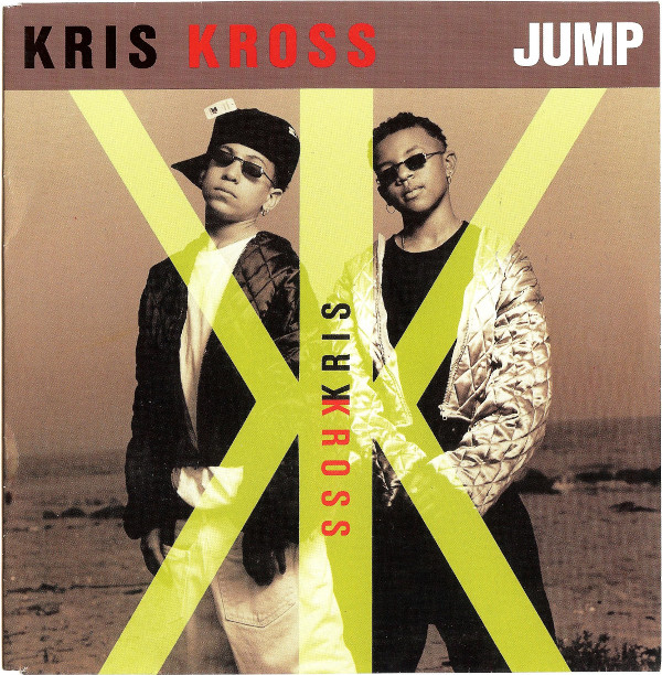Kris Kross - Jump mp3 download