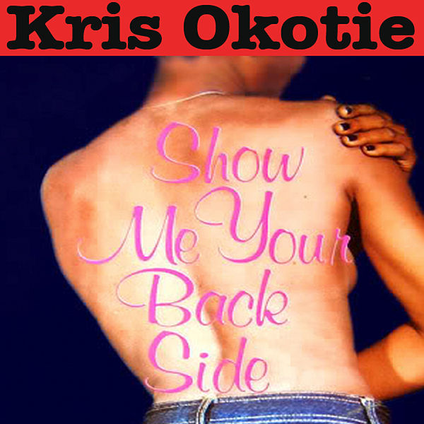 Kris Okotie - Fine Mama mp3 download