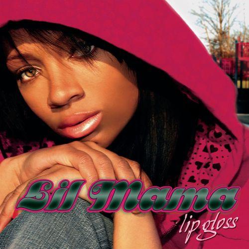 Lil Mama - Lip Gloss mp3 download