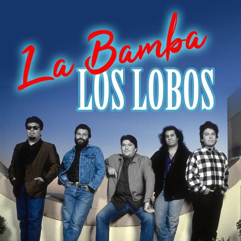 Los Lobos - La Bamba mp3 download