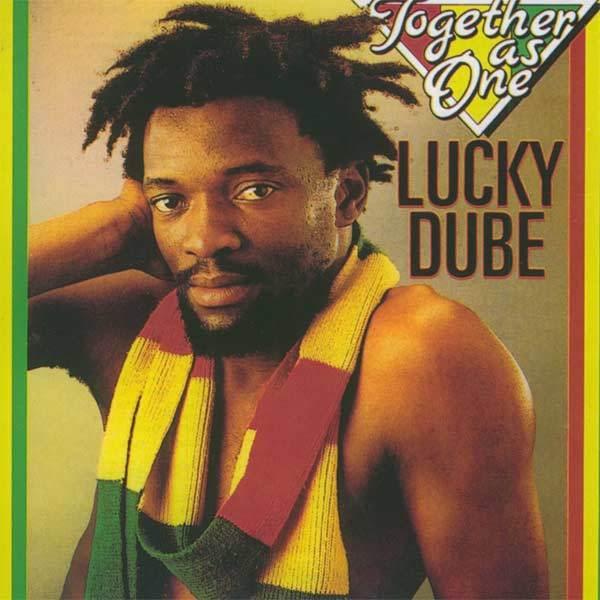 Lucky Dube - Women mp3 download