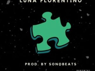 Luna Florentino – Piece It Together