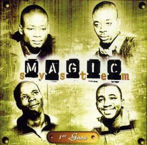 Magic System - 1er Gaou mp3 download
