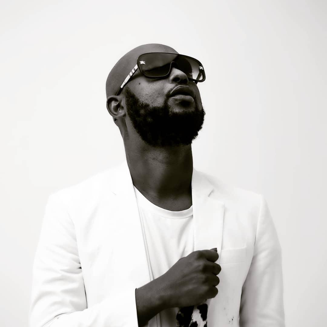 Mr Blue – Mungu Unanipenda mp3 download